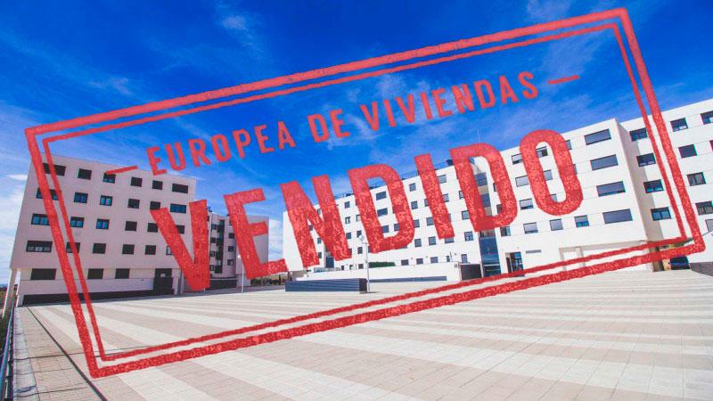 avenida-europa-vpo-800x450-vendido