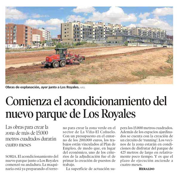 noticia-heraldo-23julio600