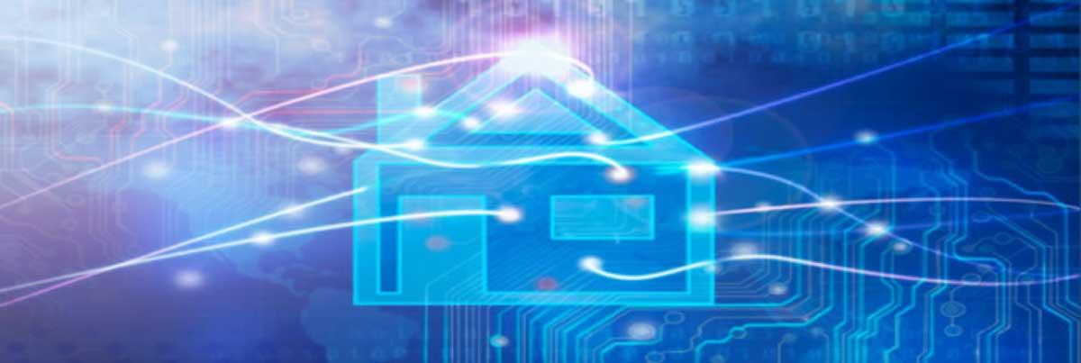 hogares-del-futuro