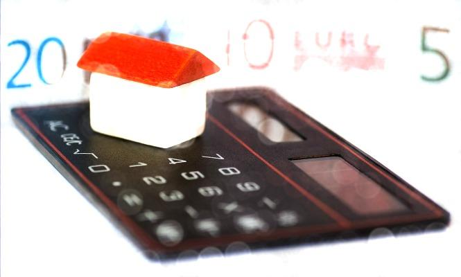 casa-montaje-calculadora-vivienda-665
