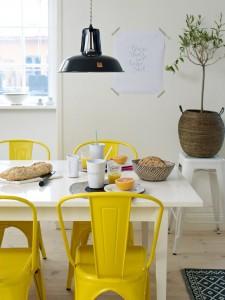 amarillo_europea-de-viviendas