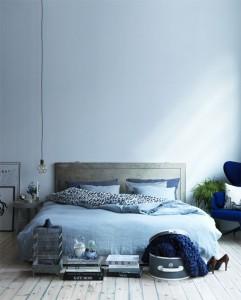 azul_europea-de-viviendas