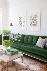 verde_europea-de-viviendas