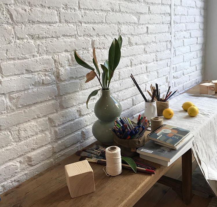 conchita-plasencia-taller_europea-de-viviendas