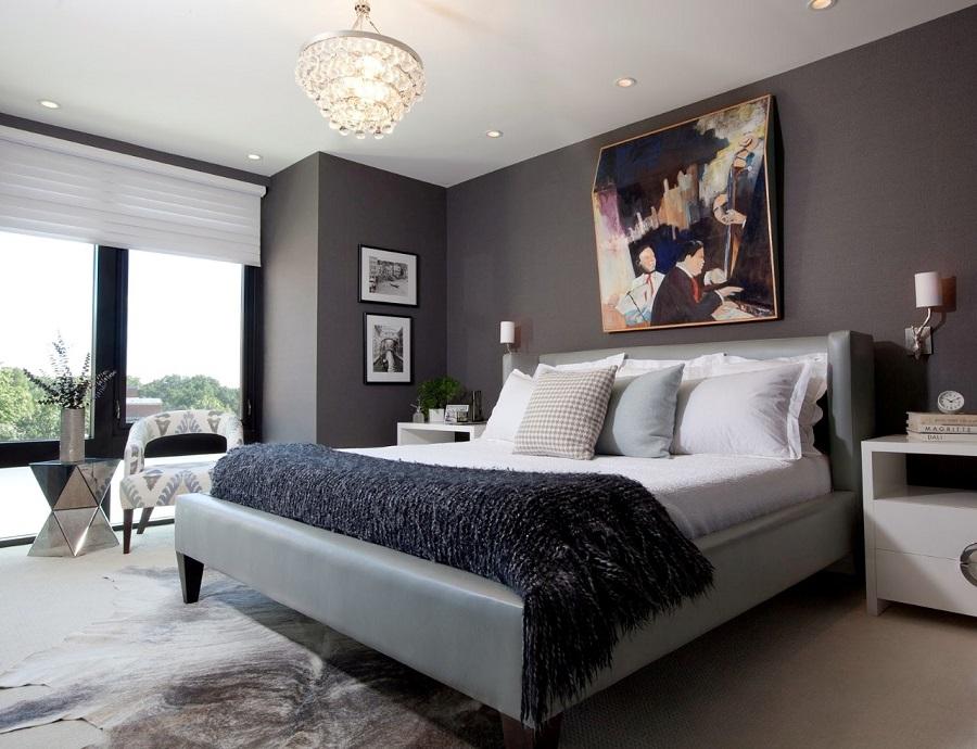 iluminacion_dormitorio_europea-de-viviendas