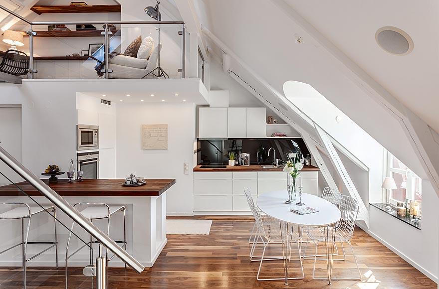 madera_europea-de-viviendas