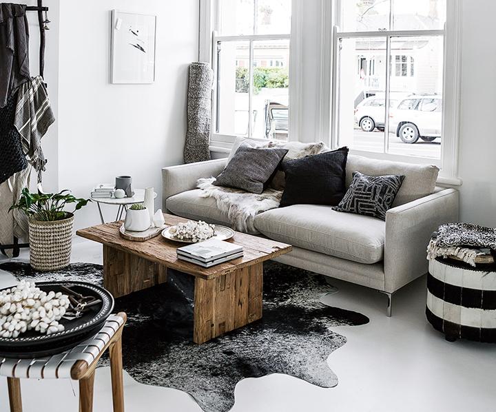 decoración hogar-indie-home_europea-de-viviendas