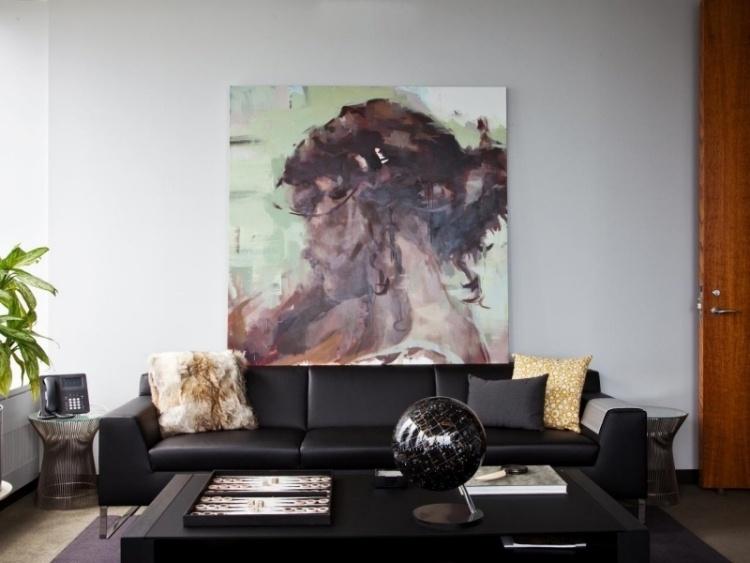 sofa-moderno_europea-de-viviendas