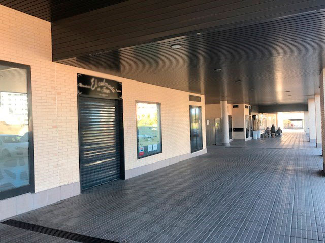 Local-Comercial-en-C-Manuel-Fraga-Iribarne-8-Soria