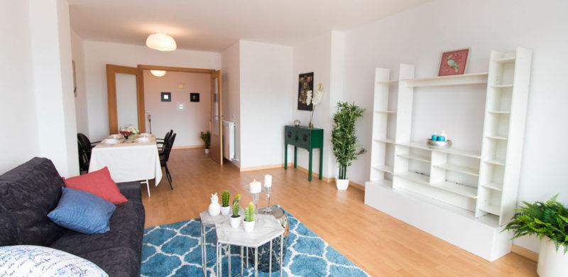 Select Home Staging by Europea de Viviendas