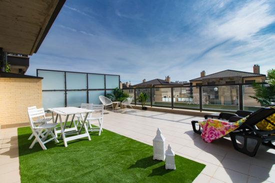 home-staging-europea-terraza-actuacion-fraga