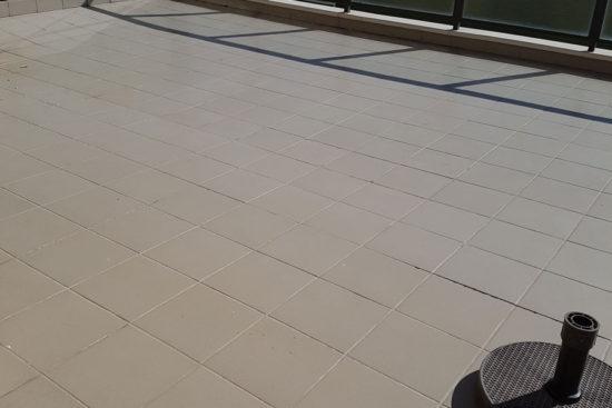 home-staging-europea-terraza2-fraga