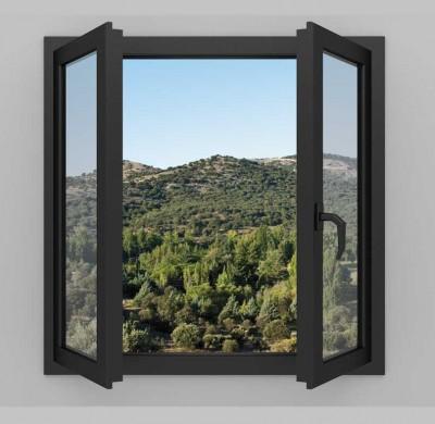 ventana-abierta
