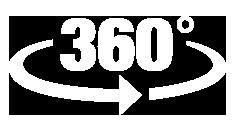 360icon