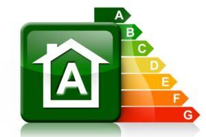certificacion-energética1-560x400