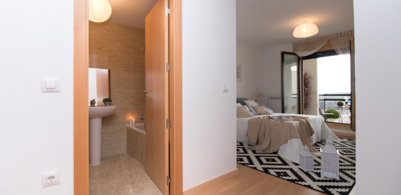Select Home Staging by Europea de Viviendas