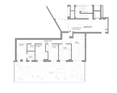Aura Residencial Soria
