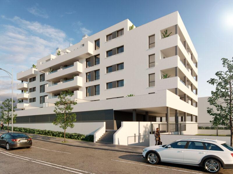 aura-residencial-iii-fachada