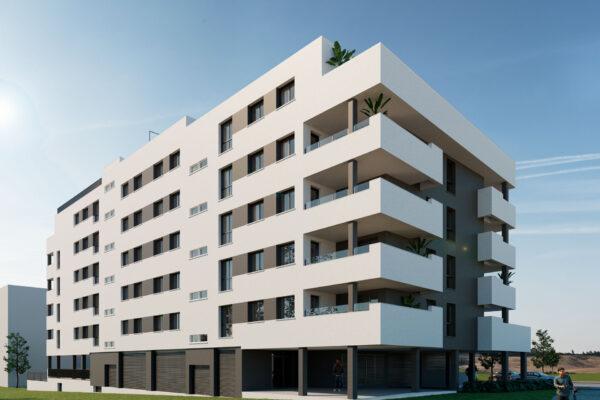 aura-residencial-iii-vista-este